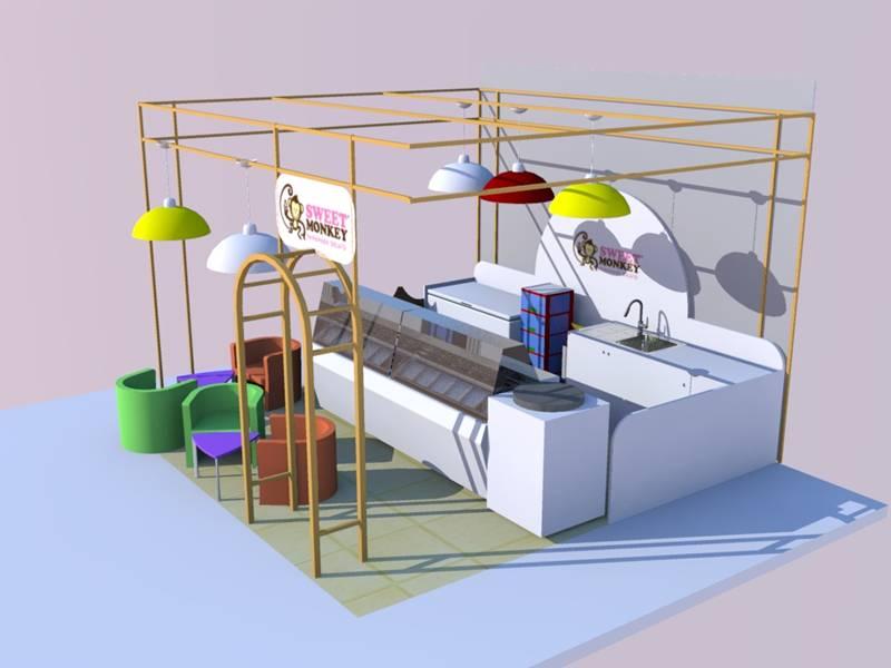 Ice Cream Business Ice Cream Shops How To Open Ice Cream Shop And